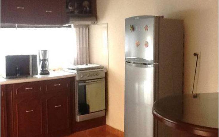 Foto de casa en condominio en venta en, san josé mayorazgo, puebla, puebla, 1283795 no 06