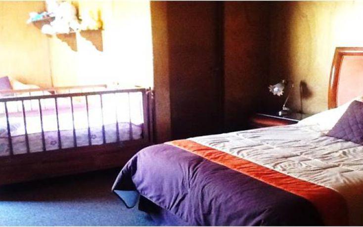 Foto de casa en condominio en venta en, san josé mayorazgo, puebla, puebla, 1283795 no 08