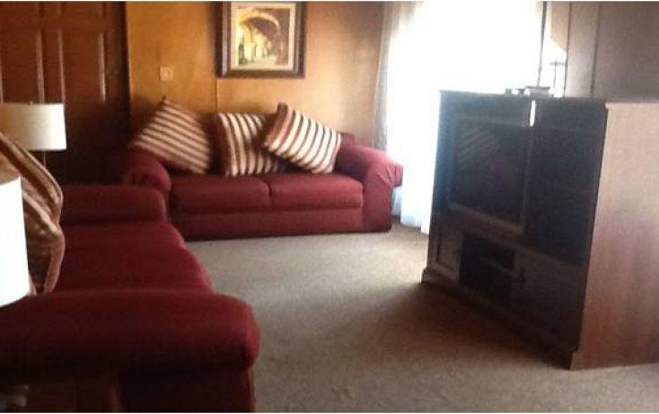Foto de casa en condominio en venta en, san josé mayorazgo, puebla, puebla, 1283795 no 10