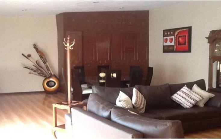 Foto de casa en condominio en venta en, san josé mayorazgo, puebla, puebla, 1283795 no 11