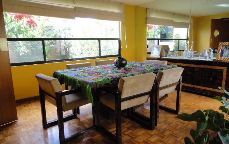 Foto de casa en venta en  , san josé mayorazgo, puebla, puebla, 1475735 No. 02