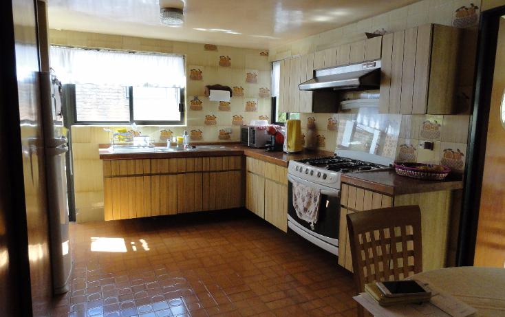 Foto de casa en venta en  , san josé mayorazgo, puebla, puebla, 1475735 No. 04