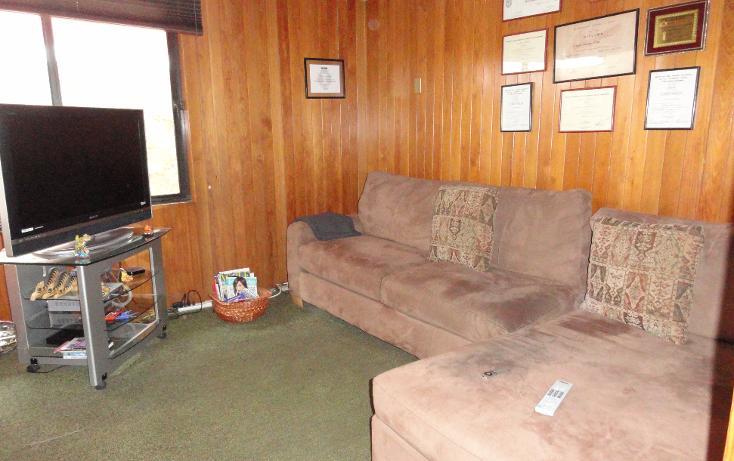 Foto de casa en venta en  , san josé mayorazgo, puebla, puebla, 1475735 No. 07