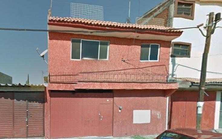Foto de casa en venta en, san josé mayorazgo, puebla, puebla, 1522738 no 03