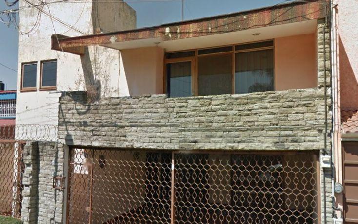 Foto de casa en venta en, san josé mayorazgo, puebla, puebla, 1523389 no 01