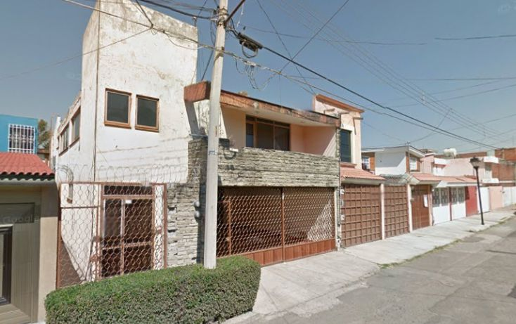 Foto de casa en venta en, san josé mayorazgo, puebla, puebla, 1523389 no 02