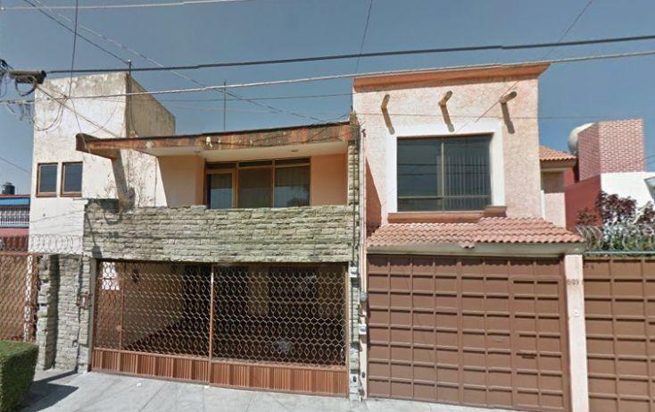 Foto de casa en venta en, san josé mayorazgo, puebla, puebla, 1523389 no 03