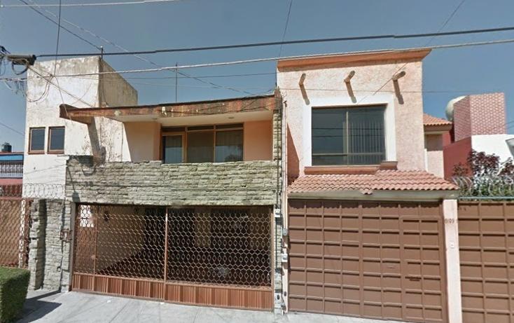 Foto de casa en venta en  , san jos? mayorazgo, puebla, puebla, 1523389 No. 03