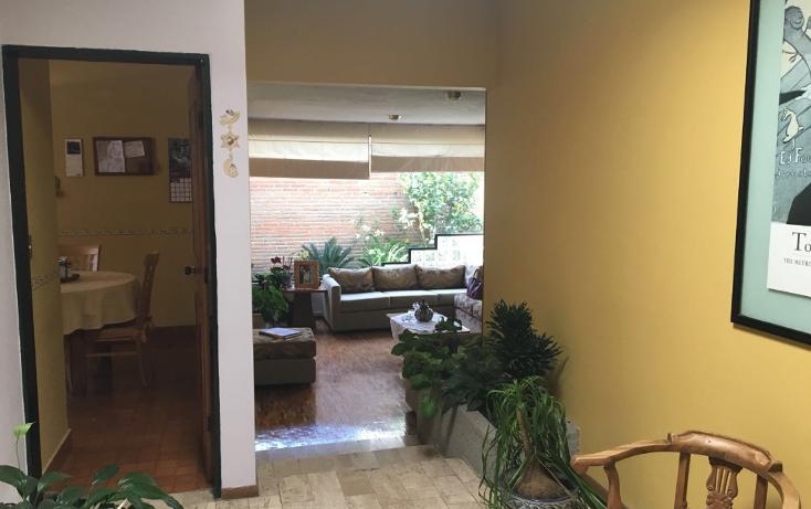 Foto de casa en venta en  , san josé mayorazgo, puebla, puebla, 1719004 No. 01