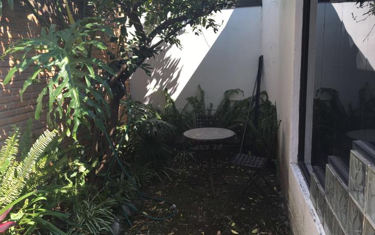 Foto de casa en venta en  , san josé mayorazgo, puebla, puebla, 1719004 No. 07