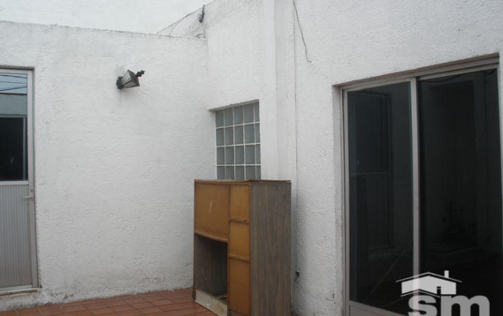Foto de oficina en venta en, san josé mayorazgo, puebla, puebla, 1939872 no 05
