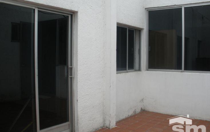 Foto de oficina en venta en, san josé mayorazgo, puebla, puebla, 1939872 no 13