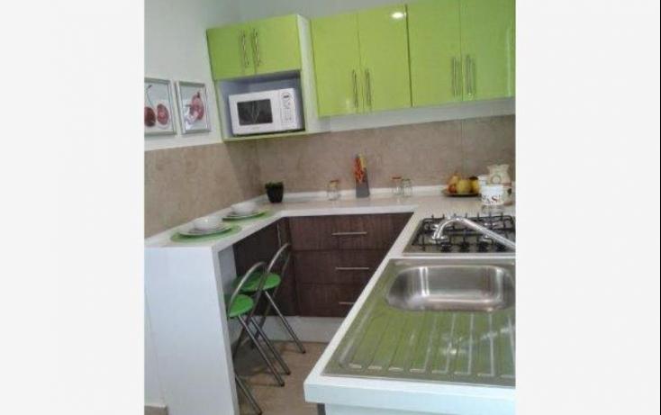 Foto de departamento en venta en, san josé mayorazgo, puebla, puebla, 617219 no 03