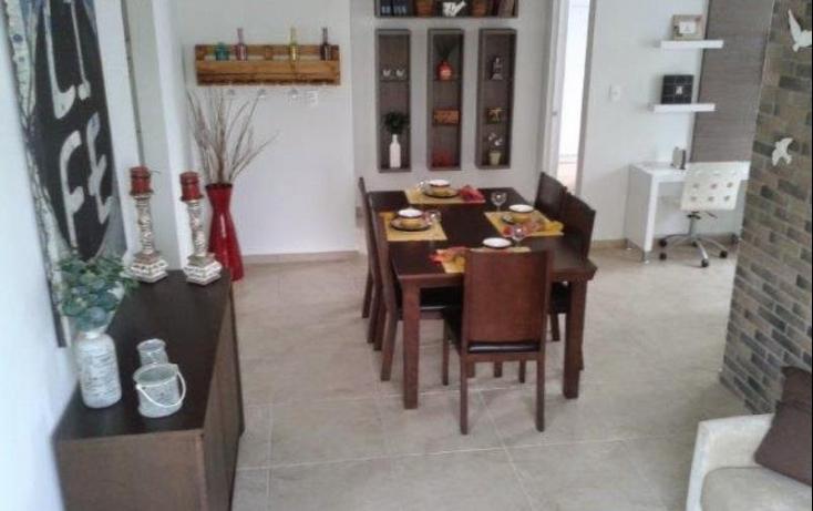 Foto de departamento en venta en, san josé mayorazgo, puebla, puebla, 617219 no 10
