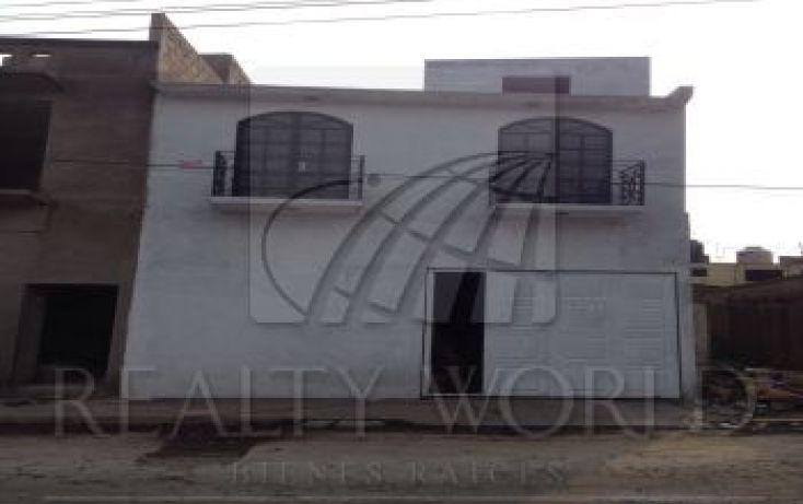 Foto de casa en venta en, san josé, mexicaltzingo, estado de méxico, 1160527 no 01