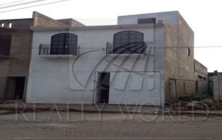 Foto de casa en venta en, san josé, mexicaltzingo, estado de méxico, 1160527 no 02