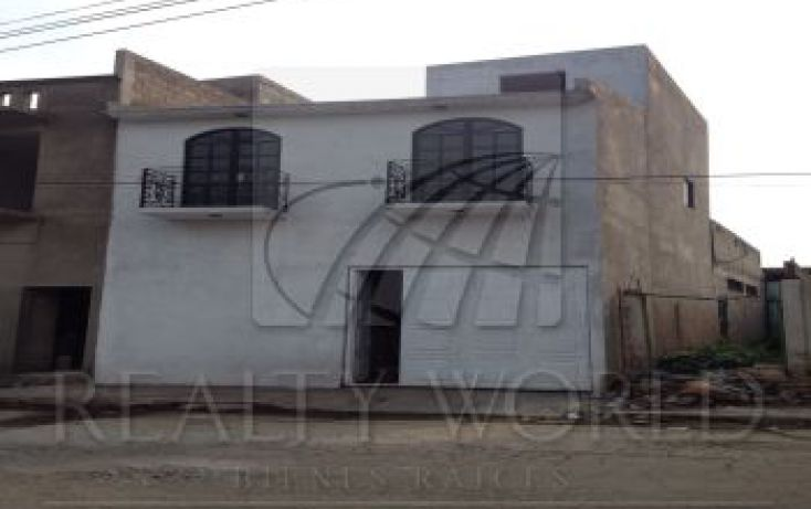 Foto de casa en venta en, san josé, mexicaltzingo, estado de méxico, 1160527 no 03