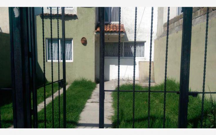 Foto de casa en venta en, san josé, mexicaltzingo, estado de méxico, 1538828 no 01