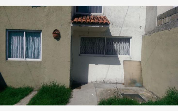 Foto de casa en venta en, san josé, mexicaltzingo, estado de méxico, 1538828 no 02