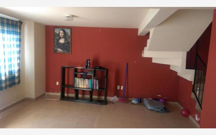 Foto de casa en venta en, san josé, mexicaltzingo, estado de méxico, 1538828 no 04