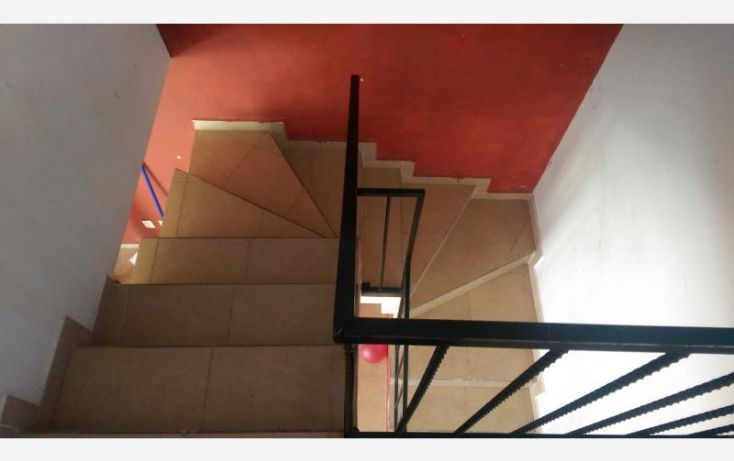 Foto de casa en venta en, san josé, mexicaltzingo, estado de méxico, 1538828 no 05