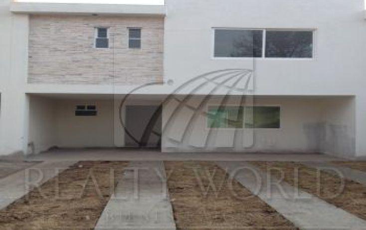 Foto de casa en venta en, san josé, mexicaltzingo, estado de méxico, 1755902 no 01