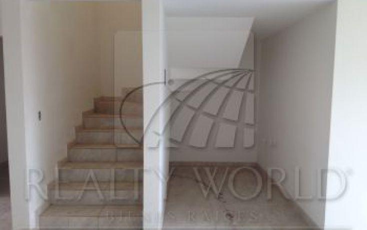 Foto de casa en venta en, san josé, mexicaltzingo, estado de méxico, 1755902 no 02