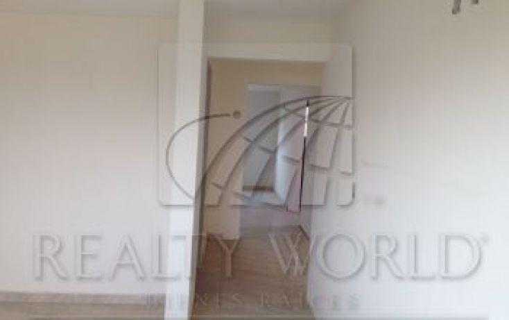 Foto de casa en venta en, san josé, mexicaltzingo, estado de méxico, 1755902 no 05