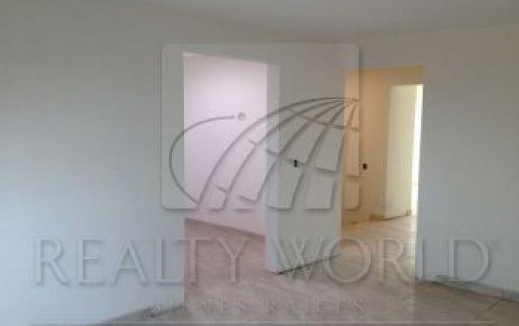 Foto de casa en venta en, san josé, mexicaltzingo, estado de méxico, 1755902 no 07