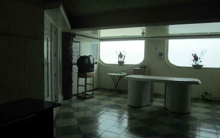 Foto de nave industrial en venta en  , san jos? milla, cuautitl?n, m?xico, 1746460 No. 18
