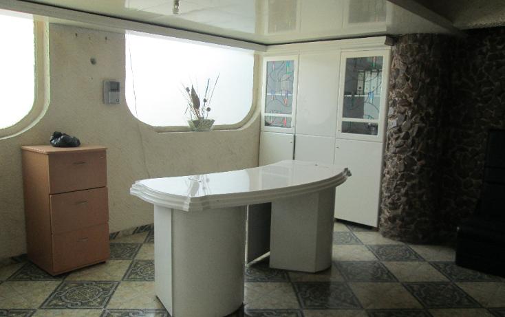 Foto de nave industrial en venta en  , san jos? milla, cuautitl?n, m?xico, 1746460 No. 22