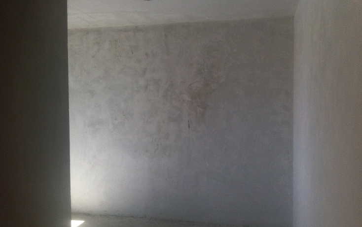 Foto de casa en venta en  , san josé, mineral de la reforma, hidalgo, 1625378 No. 02