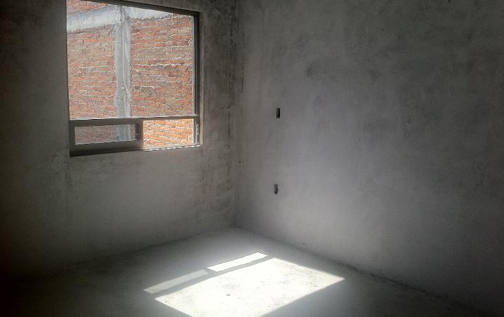 Foto de casa en venta en  , san josé, mineral de la reforma, hidalgo, 1625378 No. 03