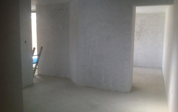 Foto de casa en venta en  , san josé, mineral de la reforma, hidalgo, 1625378 No. 04