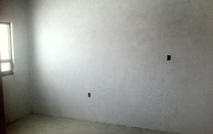 Foto de casa en venta en  , san josé, mineral de la reforma, hidalgo, 1625378 No. 06