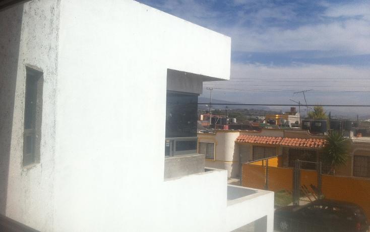 Foto de casa en venta en  , san josé, mineral de la reforma, hidalgo, 1625378 No. 07