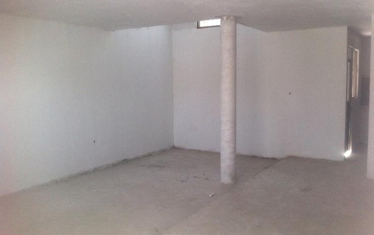 Foto de casa en venta en  , san josé, mineral de la reforma, hidalgo, 1625378 No. 08