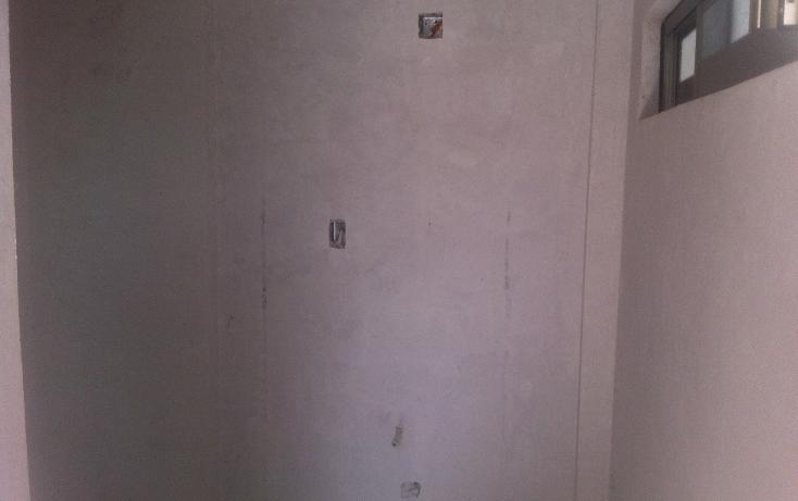 Foto de casa en venta en  , san josé, mineral de la reforma, hidalgo, 1625378 No. 09