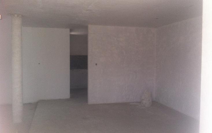Foto de casa en venta en  , san josé, mineral de la reforma, hidalgo, 1625378 No. 10