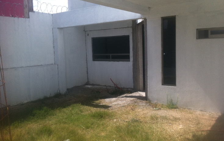 Foto de casa en venta en  , san josé, mineral de la reforma, hidalgo, 1625378 No. 11
