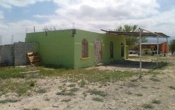 Foto de rancho en venta en, san josé, monclova, coahuila de zaragoza, 1747871 no 02