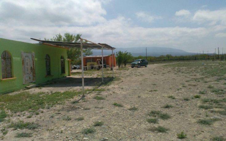 Foto de rancho en venta en, san josé, monclova, coahuila de zaragoza, 1747871 no 03