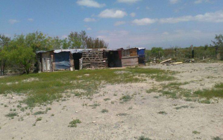 Foto de rancho en venta en, san josé, monclova, coahuila de zaragoza, 1747871 no 04