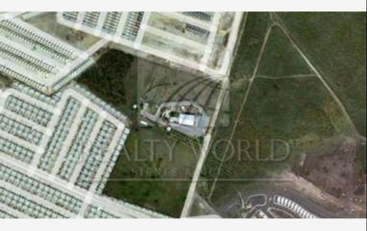 Foto de terreno habitacional en venta en san jose, monte kristal, juárez, nuevo león, 485830 no 01
