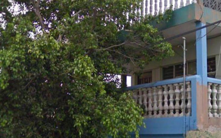 Foto de casa en venta en, san josé, monterrey, nuevo león, 1247575 no 01