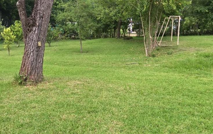 Foto de rancho en venta en  , san jose norte, santiago, nuevo león, 1577502 No. 02