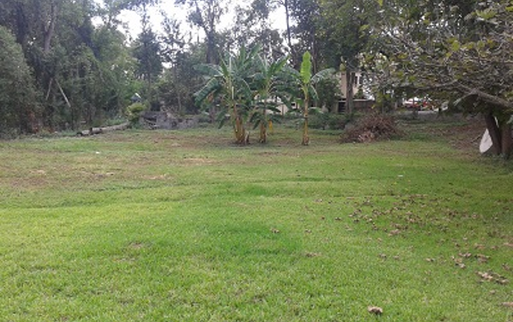 Foto de rancho en venta en  , san jose norte, santiago, nuevo león, 1577502 No. 13