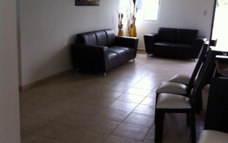 Foto de casa en venta en, san josé novillero, boca del río, veracruz, 1040945 no 05
