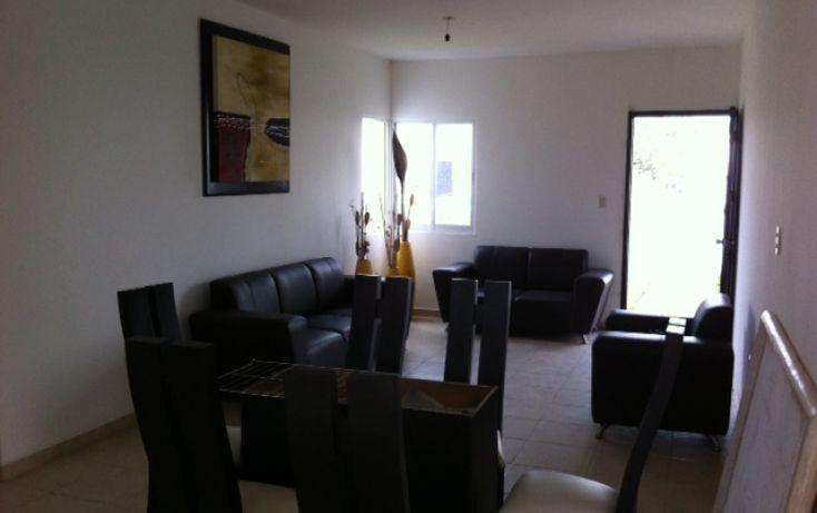 Foto de casa en venta en, san josé novillero, boca del río, veracruz, 1040945 no 07