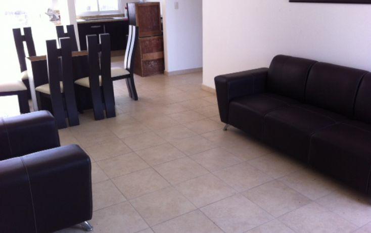 Foto de casa en venta en, san josé novillero, boca del río, veracruz, 1040945 no 09
